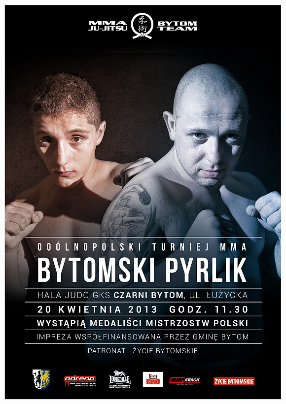 MMA_Bytomski Pyrlik_AKCEPT.ai